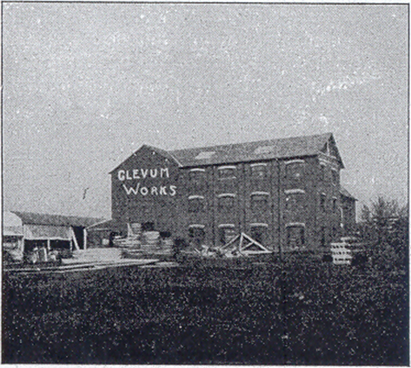 Glevum_Works_Industries_1904